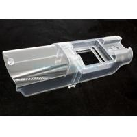 Buy Car Plastic Parts Mould Auto Injection Mould With Transparent PC Material at wholesale prices