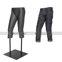 Quality High grade wholesale lower body pant mannequin dummy for display for sale