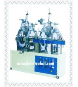 Quality Foiling Width 20-500mm Foil transfer machine for sale
