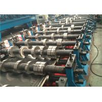 Quality Warehouse Steel Forming Machines 0.8-1.2mm for sale