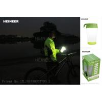 Quality Outdoor lighting,upgraded camping lanterns,multifunction camping lanterns for sale