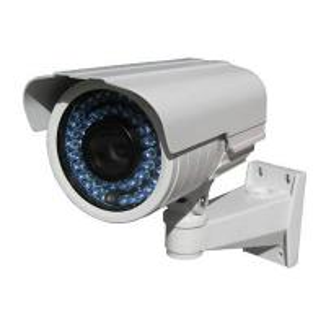 Quality CCTV Camera Lens Zoom and Focus Externally Adjust for sale