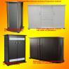 Buy cheap Nano Reef Aquarium Fish Tank Cabinet/Stand,Bullnose Cabinet from wholesalers
