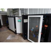 Quality on site chlorine generation with PLC control for Chlorinator plant for sale