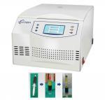 Quality Professional PRP Centrifuge Machine / PRP4 Tube Centrifuge for Medical for sale