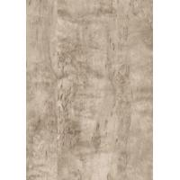 Quality PU Coating Wood Grain Paper Surface Smooth Light Weight Environment - Friendly for sale