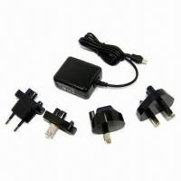 China Power Adapter Kit, Suitable for Sony PSP on sale