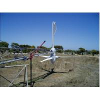 China China 2kw wind turbine generator-Manufacturers, Exporter,Suppliers on sale