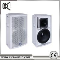 Quality 12 inch speakers prices  dj sound box pa systems  home theater speaker for sale