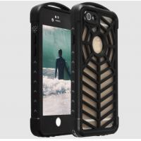 China IPhone 7 Plus Durable Phone Cases, Anti Water Heavy Duty Cellular Phone Cases on sale