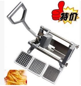 auto fry machine for sale