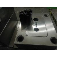 China DME Steel Injection Mould Tooling For Plastic Injection Tubes on sale