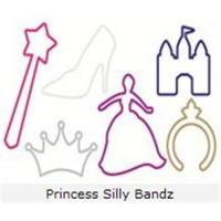 Quality Fashion silly band for sale