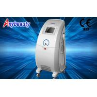 Buy cheap Home Skin Tightening Thermage for Eyes , Thermage Eye Treatment from wholesalers