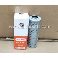 Quality Good Quality Pilot Filter For Hitachi 3015259 for sale