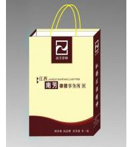Quality custom print popcorn bags, custom printed paper bread bags, small custom made printed paper bags for sale