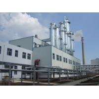 Quality Industrial Fuel Ethanol Plant , Alcohol Plant for sale