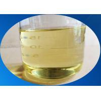 Injectable Primobolan Steroids Primoject 200 Methenolone Enanthate 200mg Muscle Growth