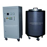 Buy cheap Laboratory Sintering Experimental Vertical Pit Furnace Ceramic Fiber Chamber from wholesalers