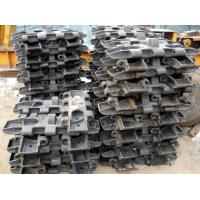 Quality Crane Shoe For Kobelco Crawler Crane P&H5055 for sale