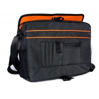 Quality LAPTOP BAG MODEL ( 703) for sale