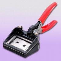 Quality Handheld Photo Die Cutter with Cut-size of 60 x 40mm for sale