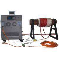 Quality 35KW Induction Heating Equipment for sale