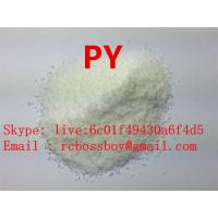 Buy cheap SGT-78 Research Chemical Powders Light Yellow Color Cas 1715016-75-32 Raw from wholesalers