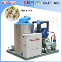 1 ton 2 tons 3 tons 5 tons flake ice maker commercial grade ice machine for sale 91154668. Black Bedroom Furniture Sets. Home Design Ideas