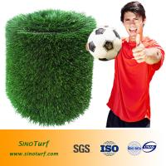 Quality Football Grass, Soccer Artificial Grass, Futsal Grass, Football Turf, Soccer Synthetic Turf for sale