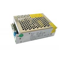Buy cheap Portable Halogen Lamp Power Supply / 12v Halogen Power Supply For Amplifying from wholesalers