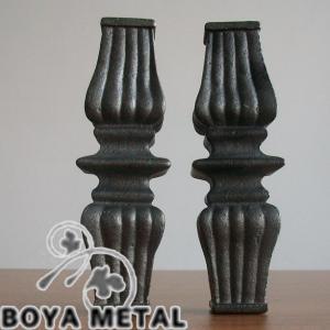 Quality Ornamental Cast Iron Balustrade Bushings for sale