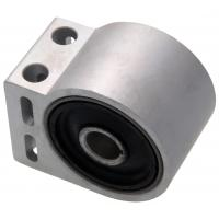 Buy CHEVROLET 96809676 Rubber Suspension Bushings With Anti Corrosion Effect at wholesale prices