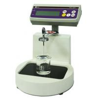 Buy cheap Sulfuric Acid Specific Gravity Tester TWD-150AS from wholesalers