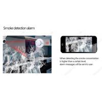 1 by one motion sensor manual