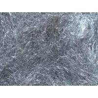 Quality Aluminum Fiber Panel for sale