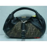 Quality Show the latest fashionable brand handbags for sale