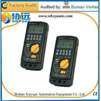 Buy cheap YOKOGAWA HANDY CALIBRATOR CA11E from Wholesalers