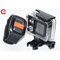 Digital Ef81br FHD 1080p Action Camera With Screen 2.0 Inch Multi Language