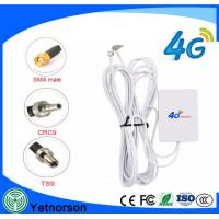 600-2700MHz indoor antenna for 4G huawei router 4g lte antenna 4g router with external antenna