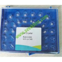 Quality Ice Crystal Roth Ceramic Bracket 022 3-4-5with hook SE-O002 for sale