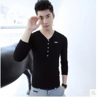 Quality High Quality And Lowest Price Of Retail Man T-shirt Stock  FASHION  FASHION for sale