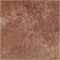 Affordable Ceramic Tile In A Traditional Living Room Cutting Porcelain Tile Cutting Porcelain Tile Images