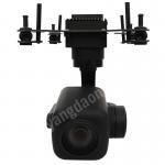 Quality SKY EYE-30XZ 1080P 30X ZOOM CAMERA FOR DRONE for sale