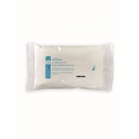Quality Disposable Alcohol Free ODM Disinfectant Wet Wipes For Hygiene Hand for sale