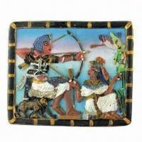 Quality Egyptian Style Souvenir for Wall Hanging for sale