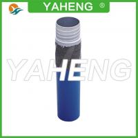 Quality T36 T46 T56 High Precision Reaming Expansion Reamer Front End & Back End Type for sale