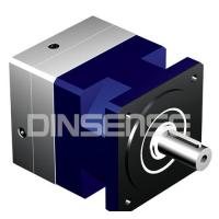 China Servo Planetary Gearbox on sale
