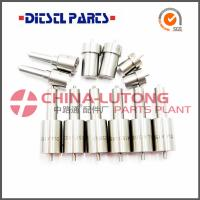 China ford diesel injectors replacement 0 433 175 323/DSLA150P1103 diesel injectors and nozzles on sale