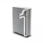 Quality Auto AC Evaporator Fits Citroen C2 2002-2008 LHD EV-5906,Citroen C2 AC Evaporator for sale
